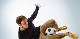 Jak zacząć obstawiać typy sportowe online?