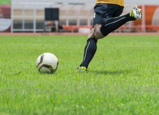 Jak obstawia się piłkę nożną na zakładach bukmacherskich?