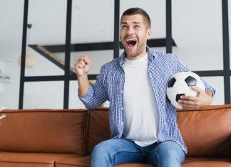 Obstawianie meczy online – jak sprawić, aby było dla ciebie łatwiejsze do wygrania?