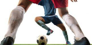 Jak obstawiać zakłady na piłkę nożną? Poradnik bukmacherski 2021